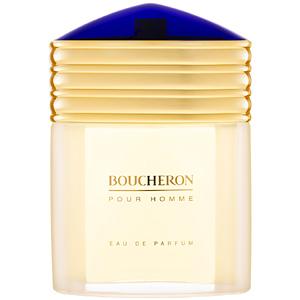 Boucheron - Boucheron pour Homme - Eau de Parfum Vaporisateur 100 ml