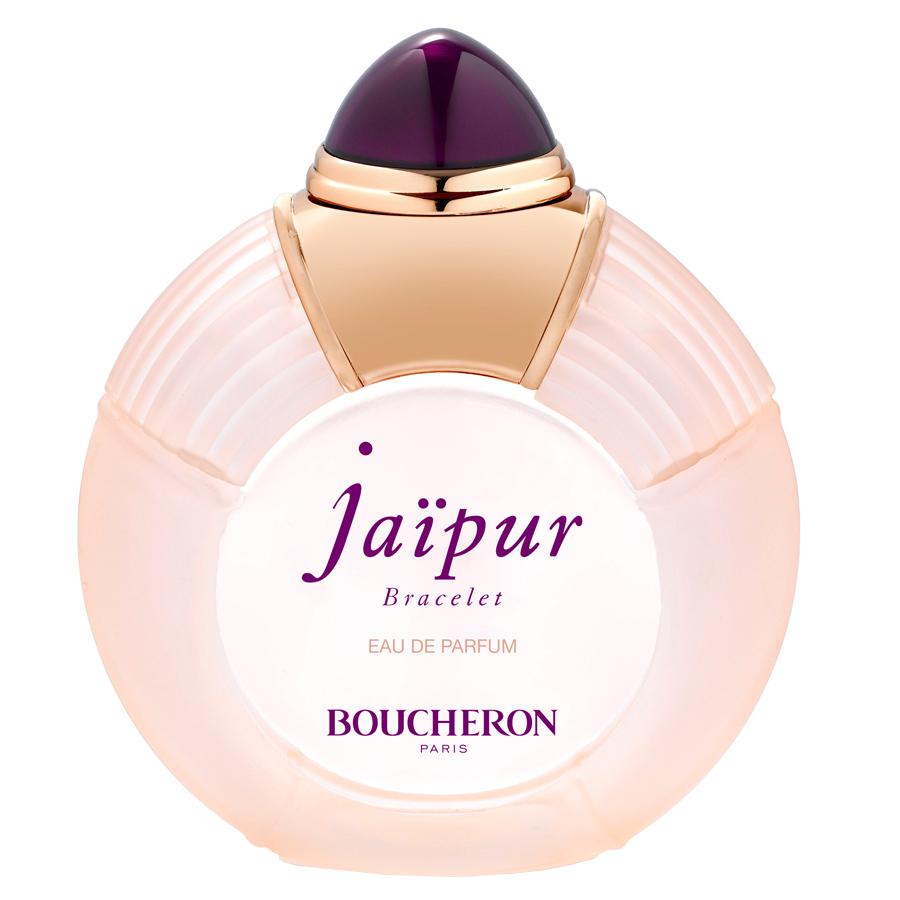Eau de Parfum Jaïpur Bracelet - BOUCHERON