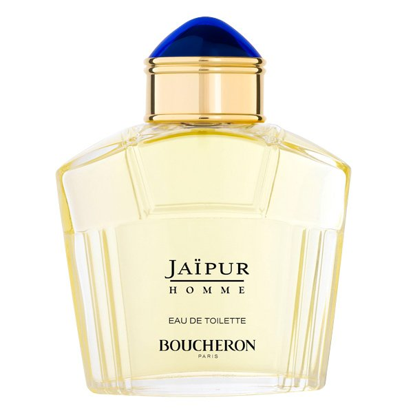 Eau de Toilette Jaipur Homme - BOUCHERON