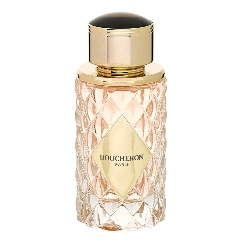 Eau de Parfum Place Vendôme - BOUCHERON