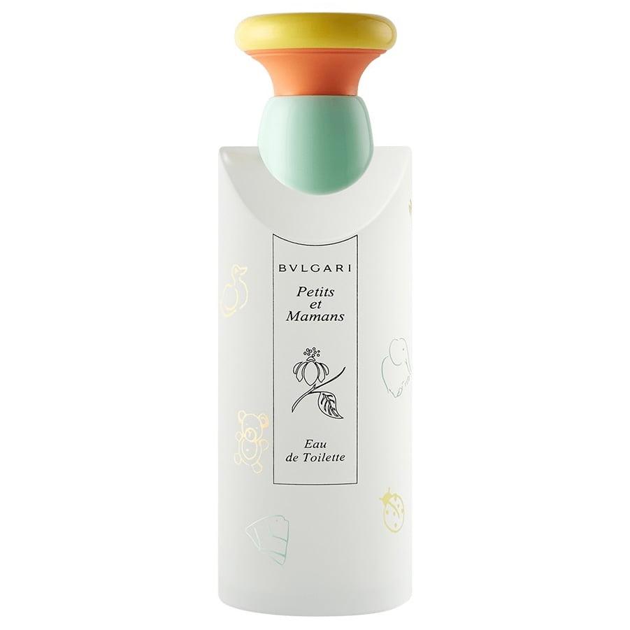 Bvlgari - Petits et Mamans - Eau de Toilette 100 ml