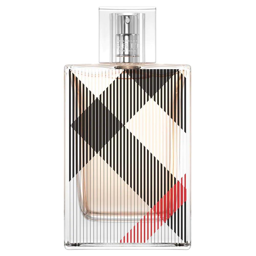 Eau de Parfum Brit pour Femme - BURBERRY