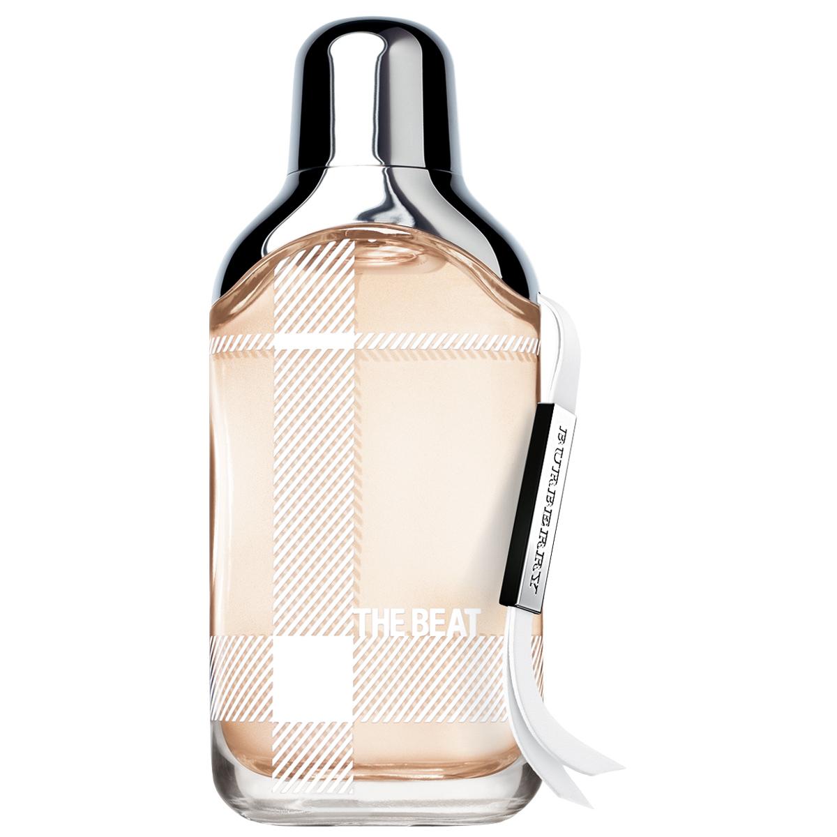 Eau de Parfum The Beat pour Femme - BURBERRY