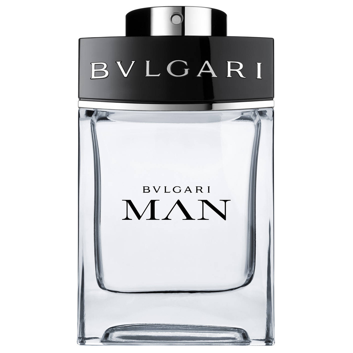 Eau de Toilette Bvlgari Man - BVLGARI