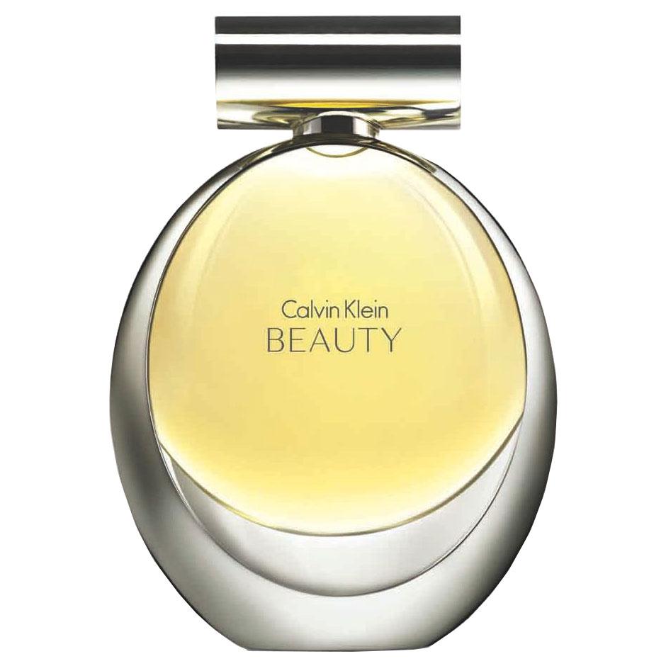 Eau de Parfum Beauty - CALVIN KLEIN