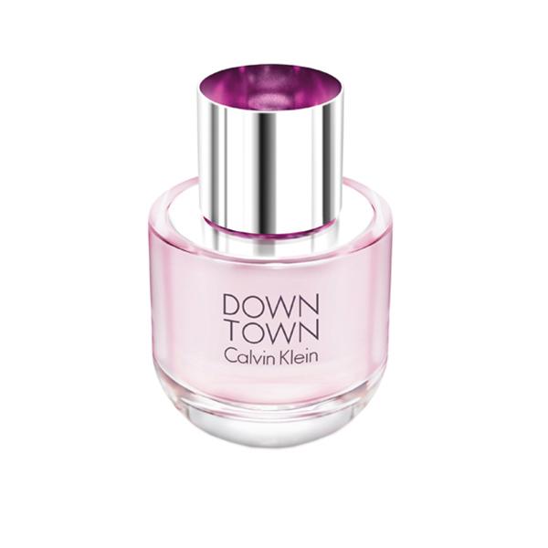Eau de Parfum Downtown - CALVIN KLEIN