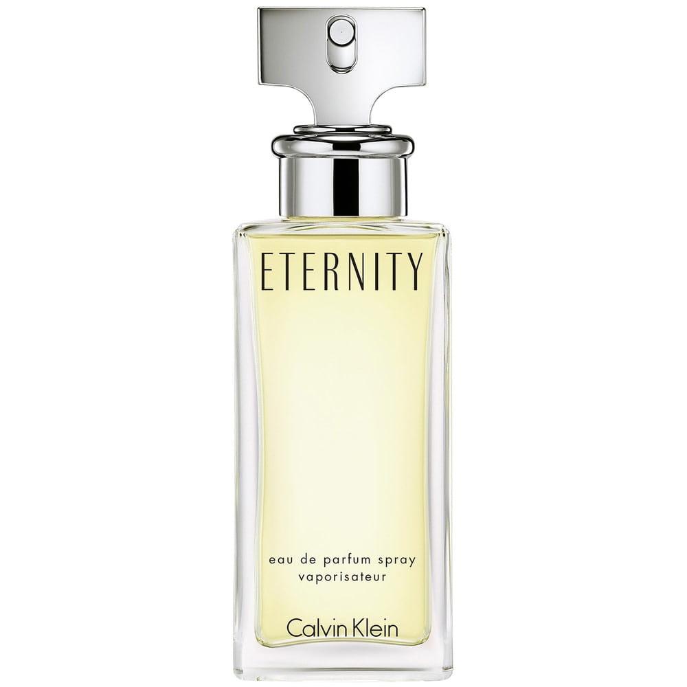 Eau de Parfum Eternity - CALVIN KLEIN