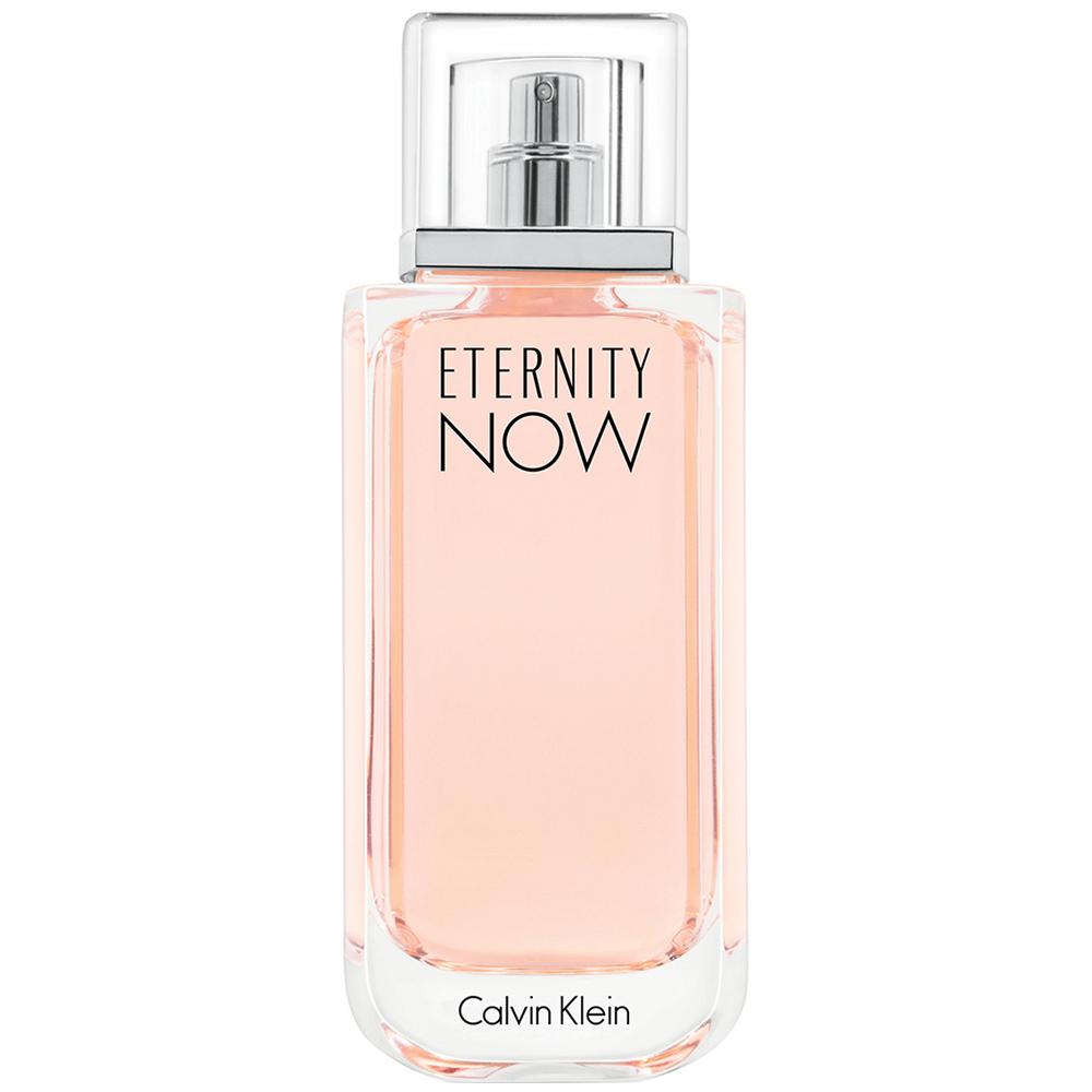 Eau de Parfum Eternity Now - CALVIN KLEIN
