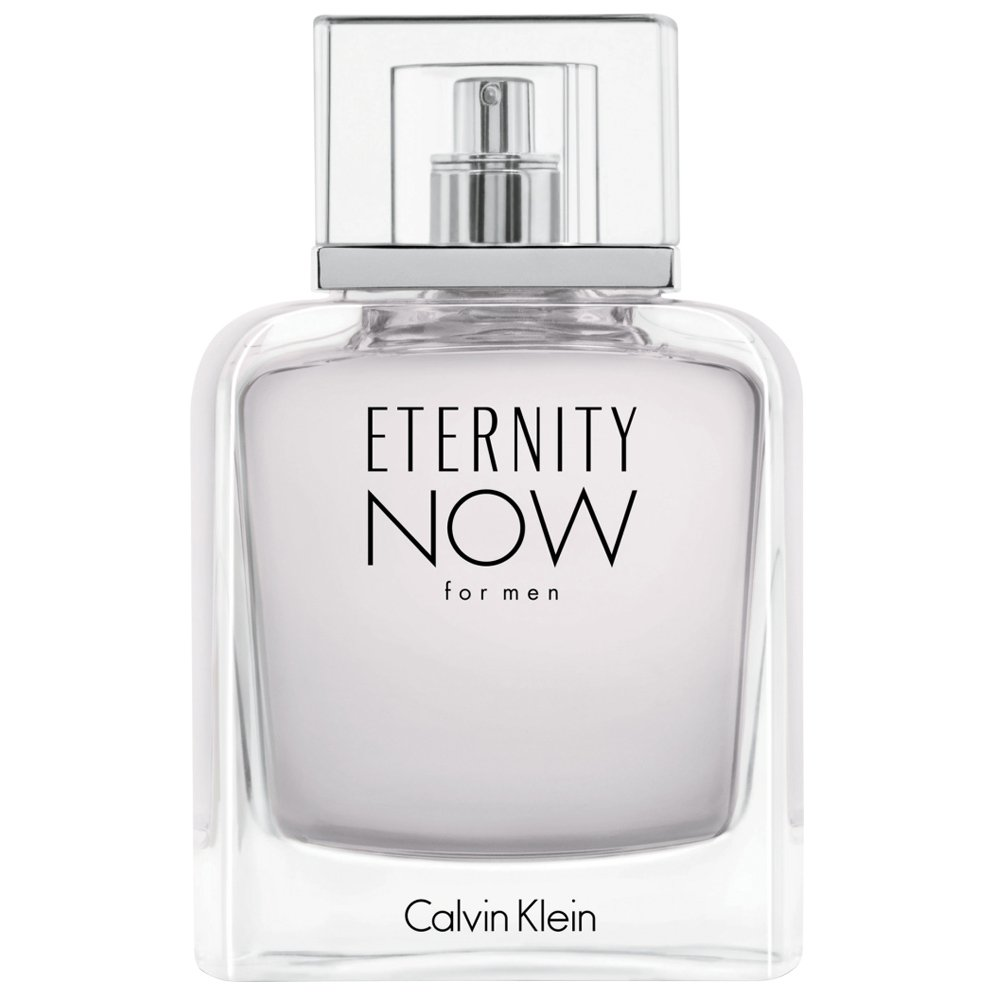 Calvin Klein - Eternity Now for Men - Eau de Toilette