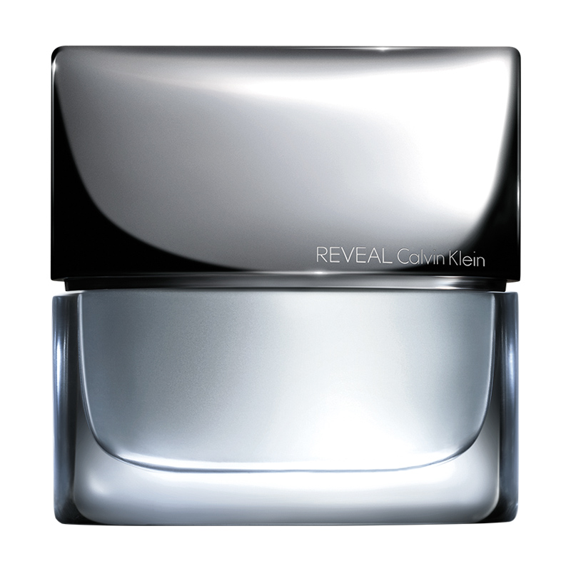 Calvin Klein - Reveal Men - Eau de Toilette