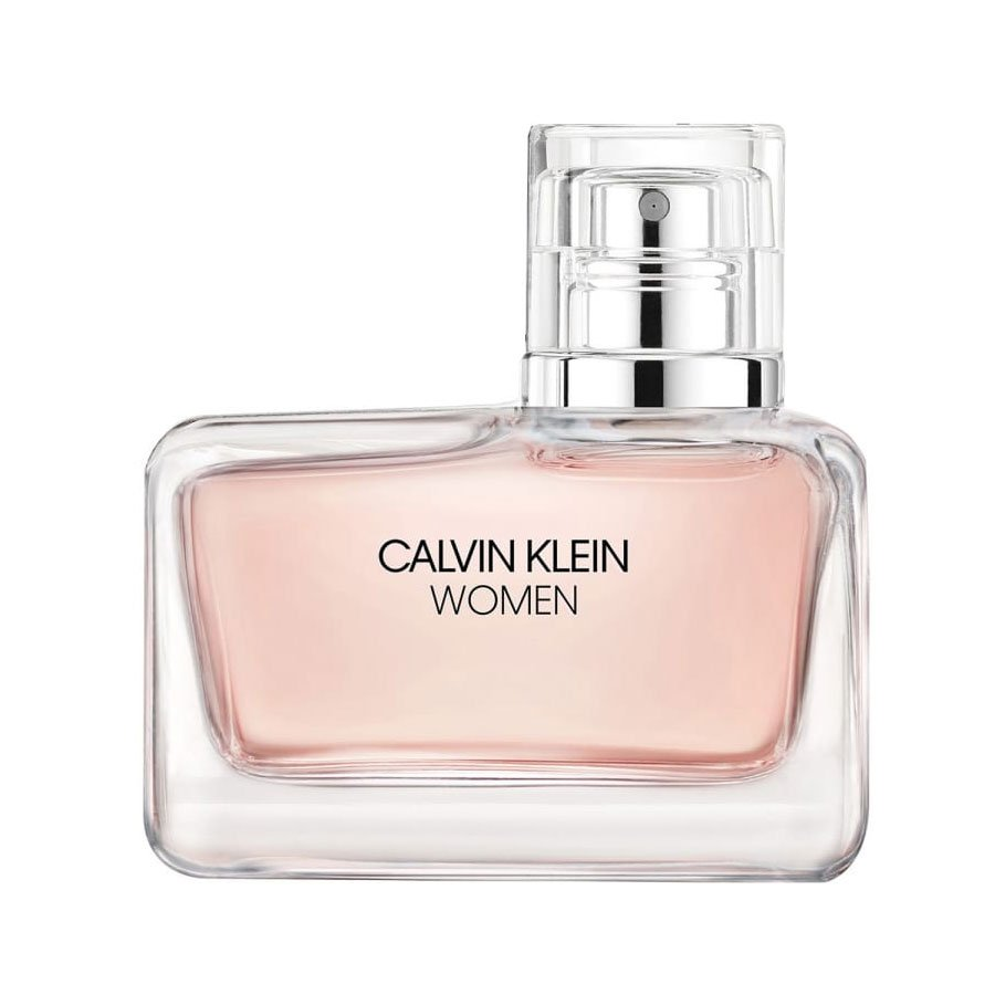Eau de Parfum Calvin Klein Women - CALVIN KLEIN