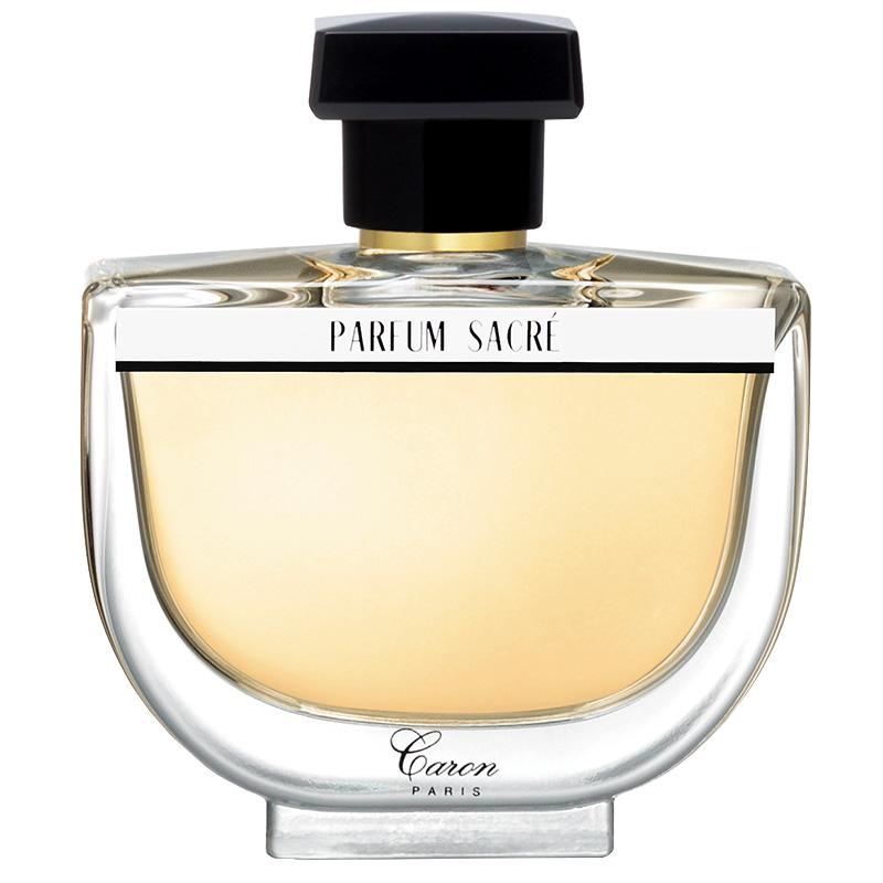 Eau de Parfum Parfum Sacré - CARON