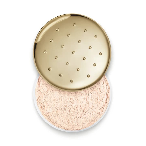 Poudre Libre Transparente - Maquillage - CARON