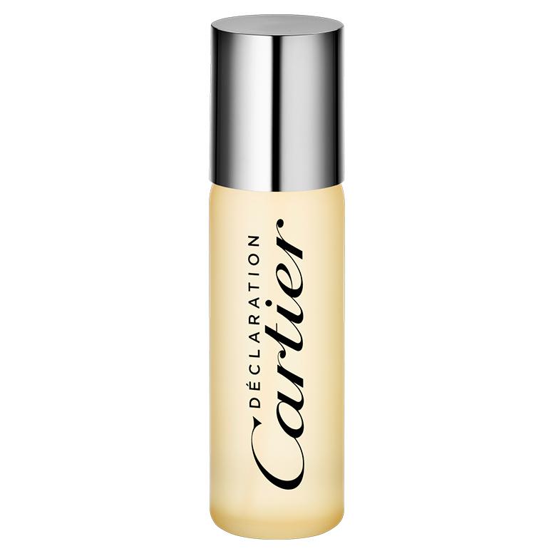 Cartier - Déclaration - Déodorant Vaporisateur 100 ml