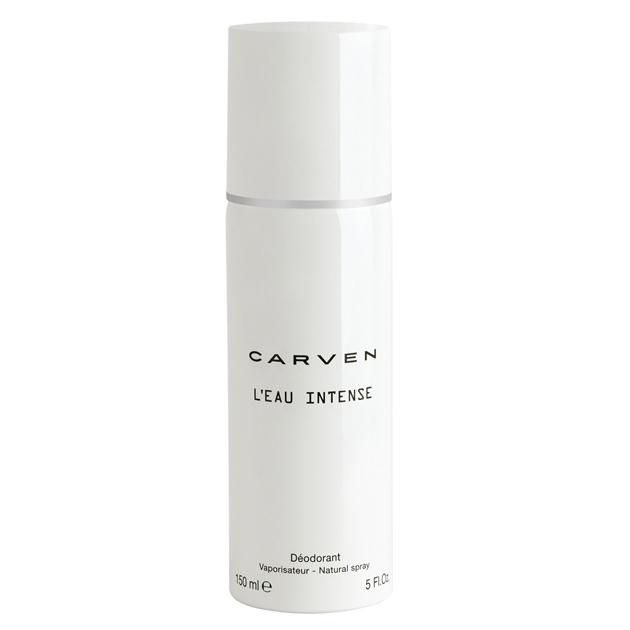 Carven - L'Eau Intense - Déodorant Spray 100 ml