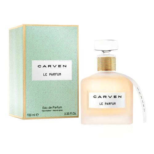 Eau de Parfum Le Parfum - CARVEN