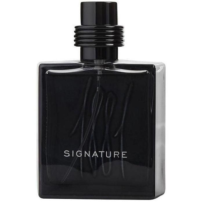 Eau de Parfum 1881 Signature - CERRUTI