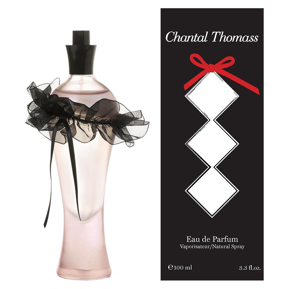 Chantal Thomass - Chantal Thomass - Eau de Parfum