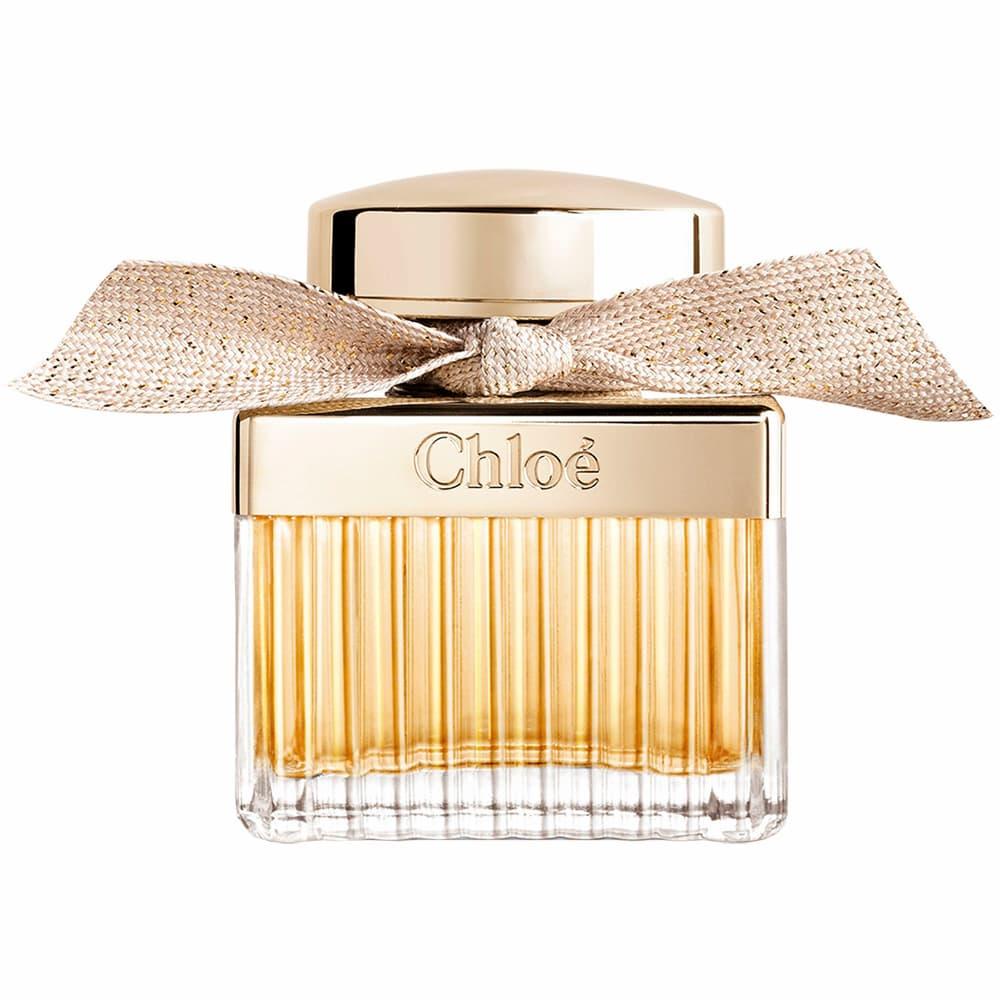 Eau de Parfum Chloé Absolu de Parfum