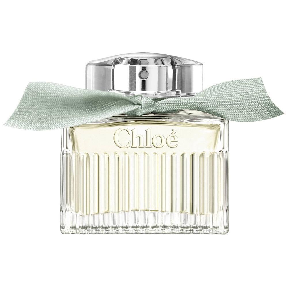 Chloé - Chloé - Eau de Parfum Naturelle