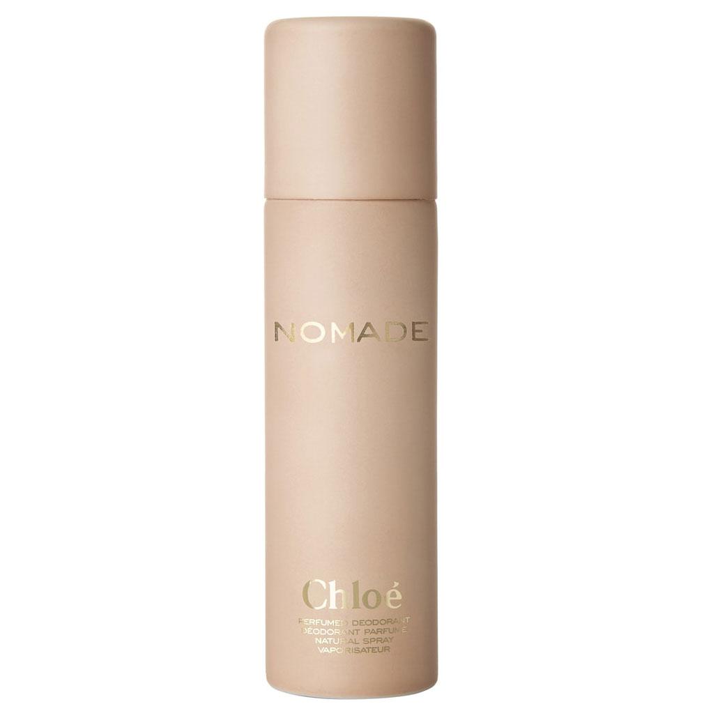 Chloé - Chloé Nomade - Déodorant Spray 100 ml