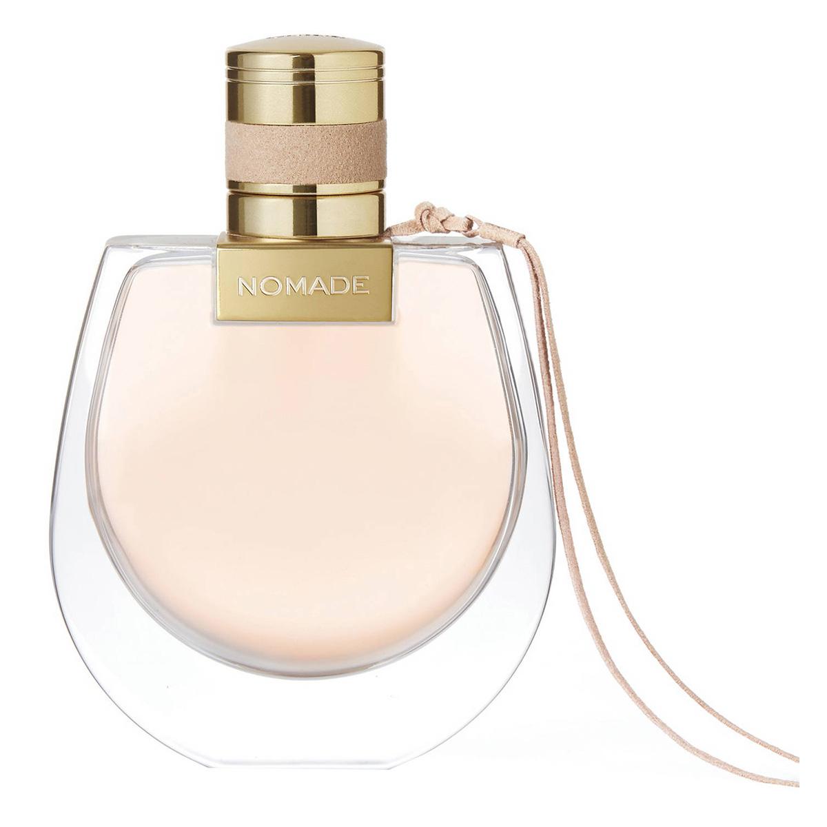 Eau de Parfum Chloé Nomade