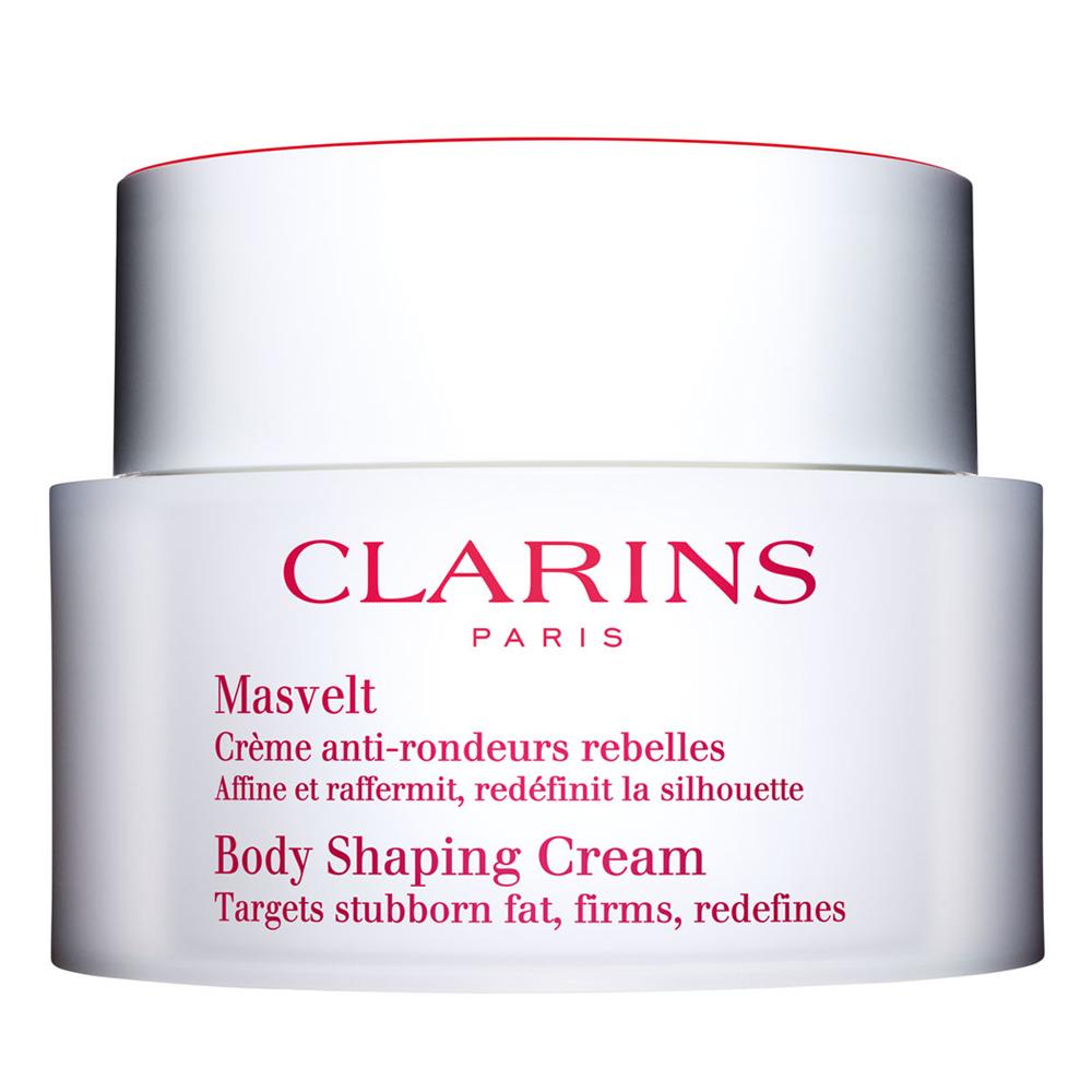Crème Masvelt - CLARINS