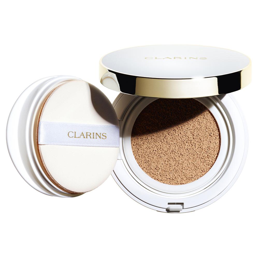 Clarins - Everlasting Cushion - Fond de Teint Haute Tenue & Hydratation SPF 50