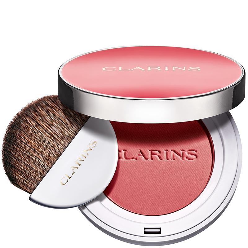 Clarins - Joli Blush