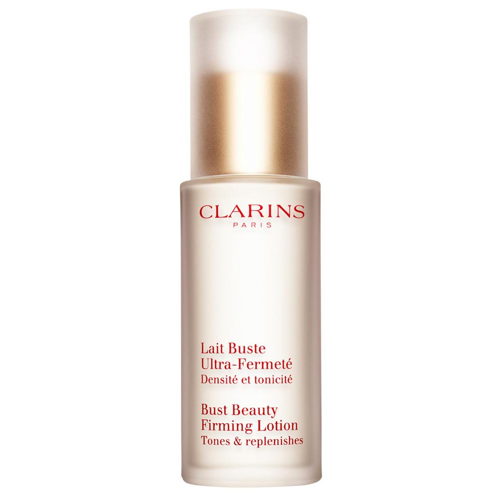 Clarins - Lait buste Ultra-Fermeté - 50 ml