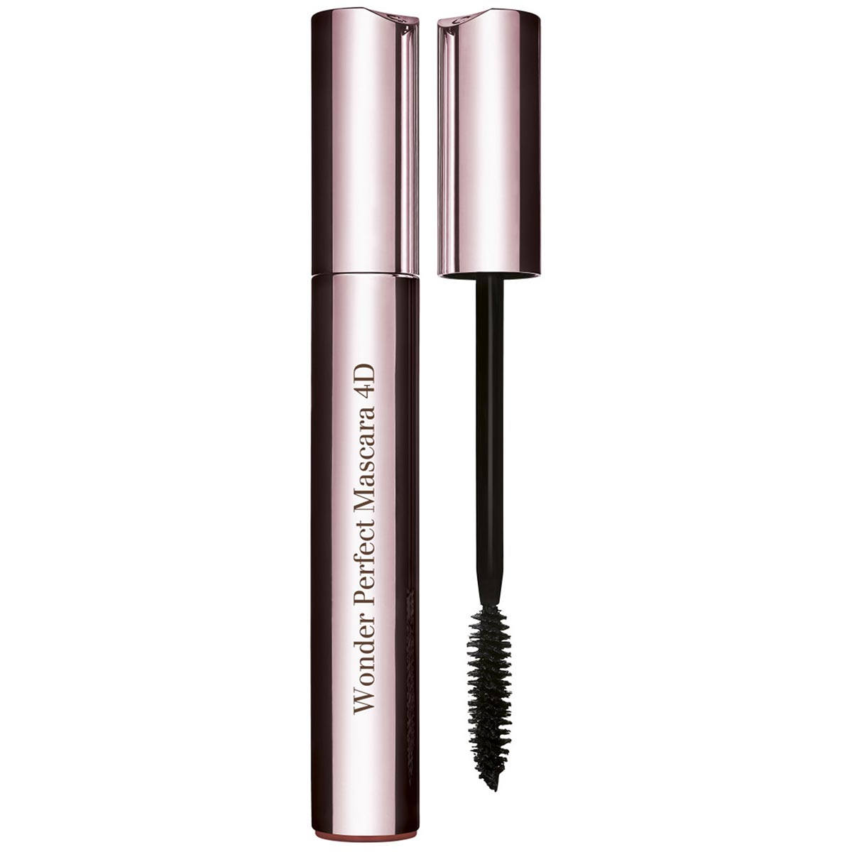 Mascara Wonder Perfect 4D - CLARINS