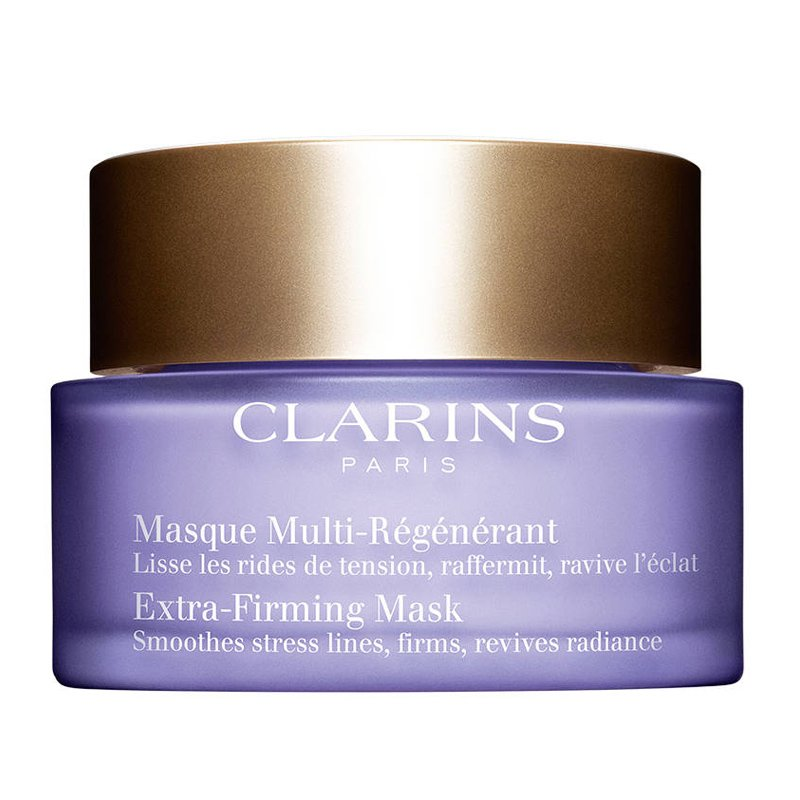 Clarins - Multi-Régénérante - Masque Multi-Régénérant 75 ml
