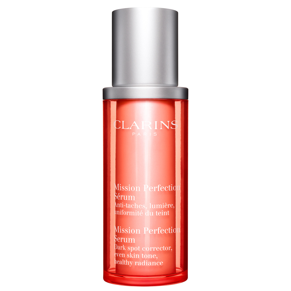 Clarins - Mission Perfection - Sérum