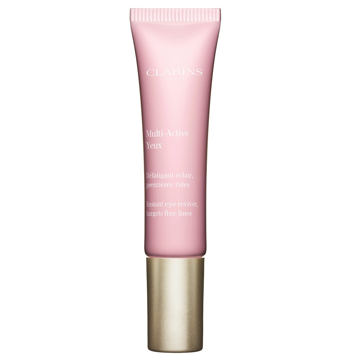 Clarins - Multi-Active - Yeux 15 ml