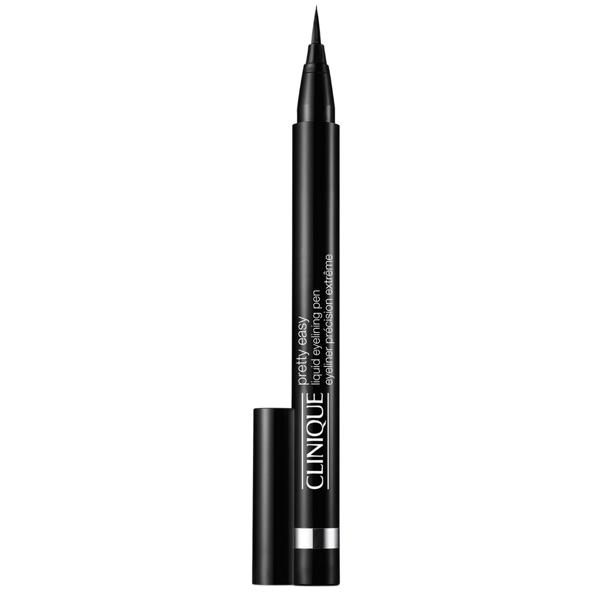 Clinique - Pretty Easy Eyeliner Precision Extrême
