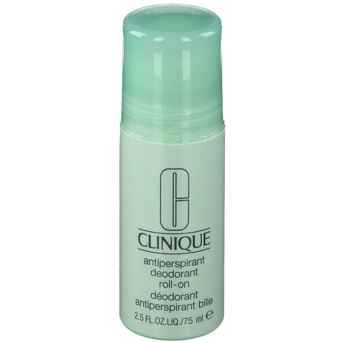 Deodorant Roll-on - CLINIQUE