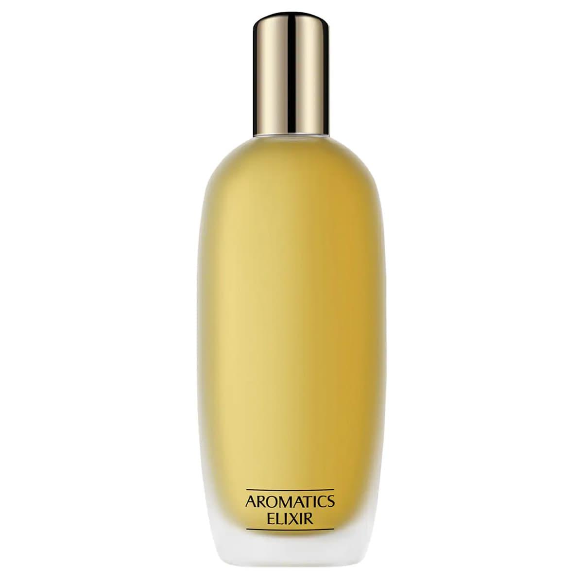 Clinique - Aromatics Elixir - Eau de Parfum