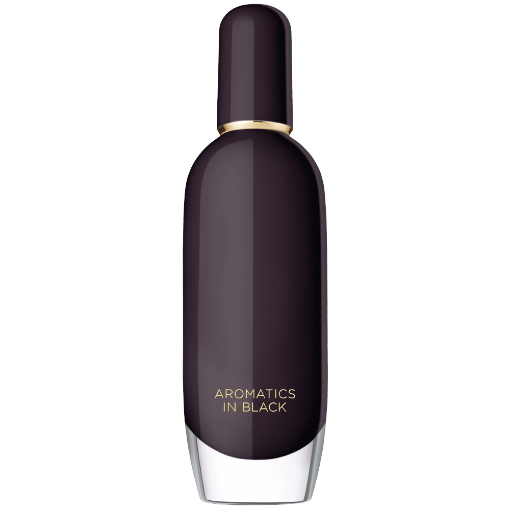 Clinique - Aromatics in Black - Eau de Parfum