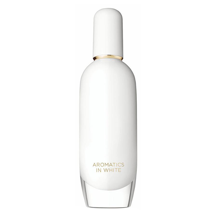 Clinique - Aromatics in White - Eau de Parfum