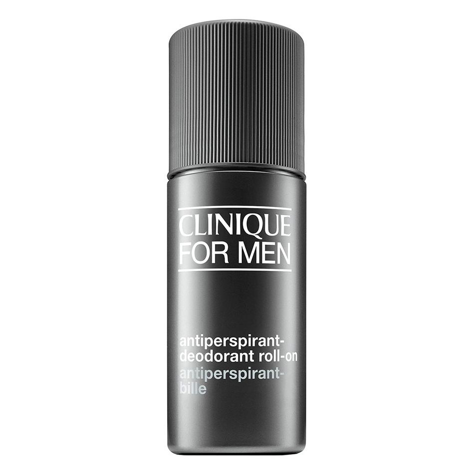 Clinique for Men - Déodorant Antiperspirant Bille - 75 ml