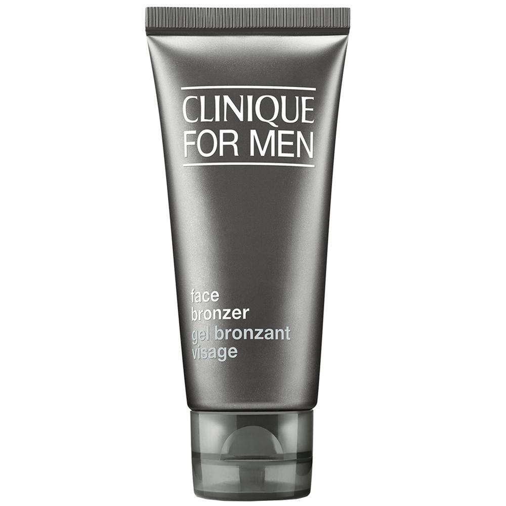 Clinique for Men - Gel Bronzant Invisible - 60 ml