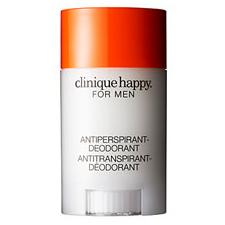 Clinique - Clinique Happy for Men - Déodorant stick 75 g