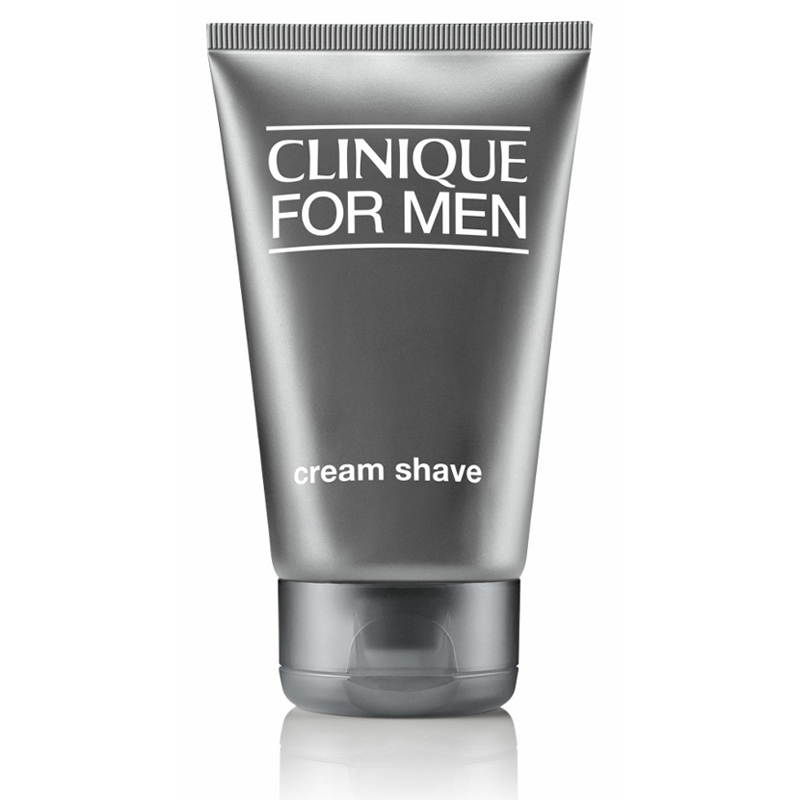 Clinique for Men - Cream Shave - Crème à raser 125 ml