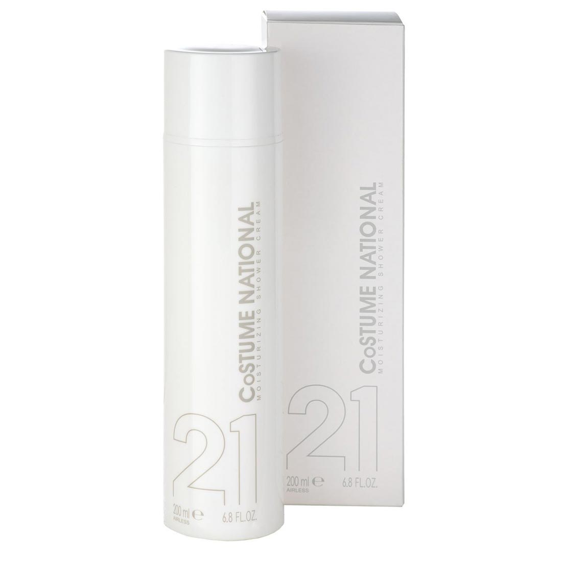 Gel douche 21 - COSTUME NATIONAL