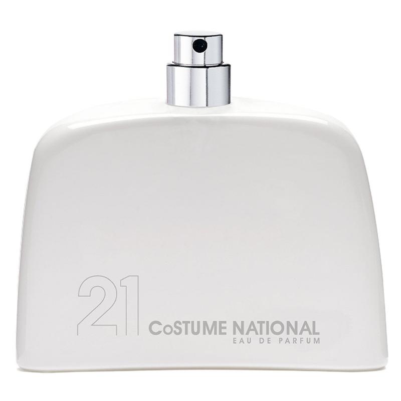 Eau de Parfum 21 - COSTUME NATIONAL