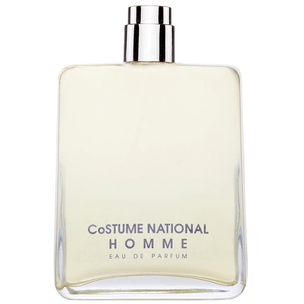 Costume National - Costume National Homme - Eau de Parfum