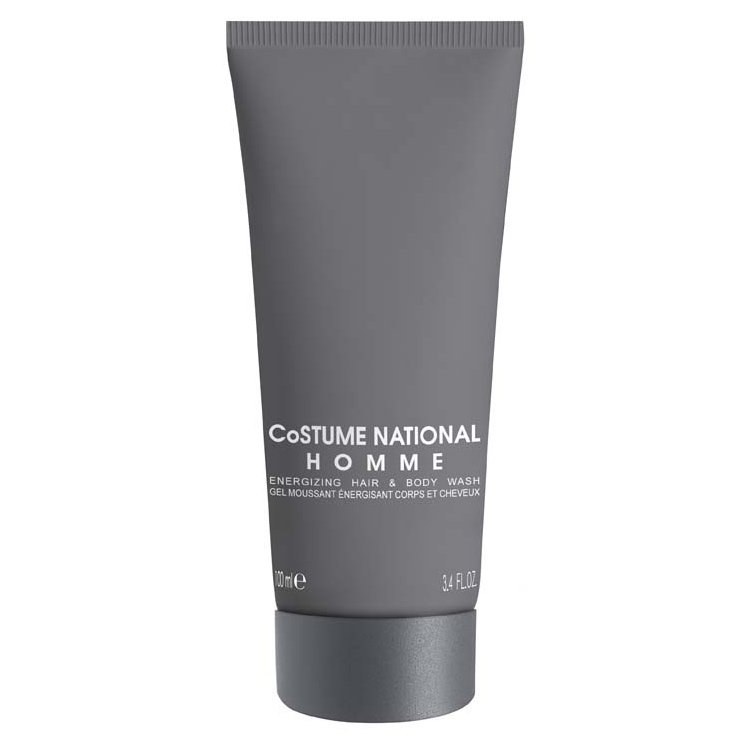 Gel Douche Costume National Homme - COSTUME NATIONAL