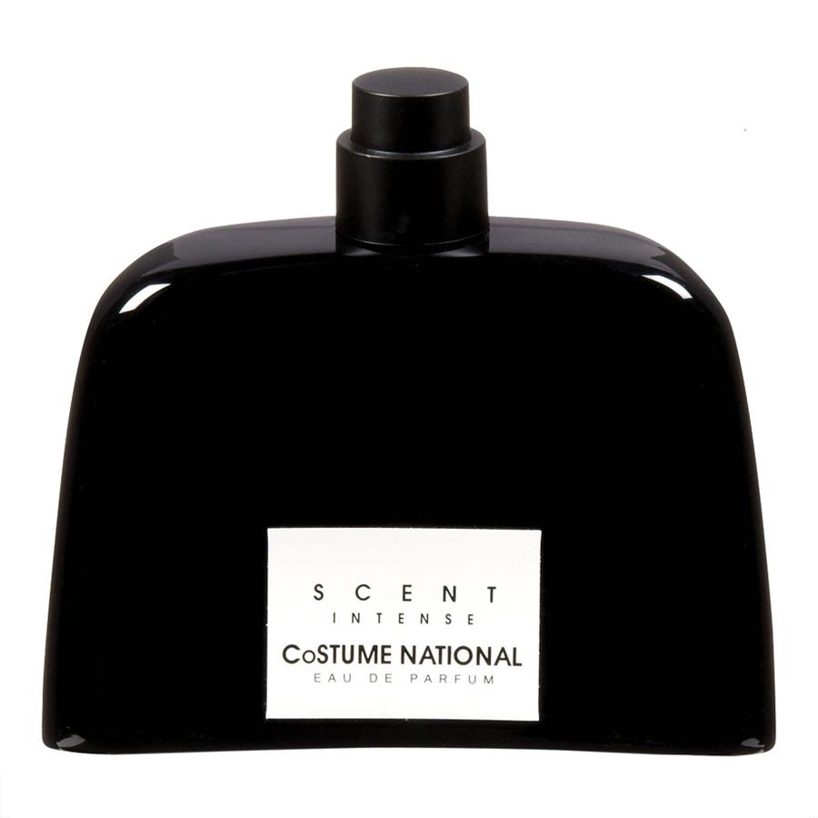 Eau de Parfum Scent Intense - COSTUME NATIONAL