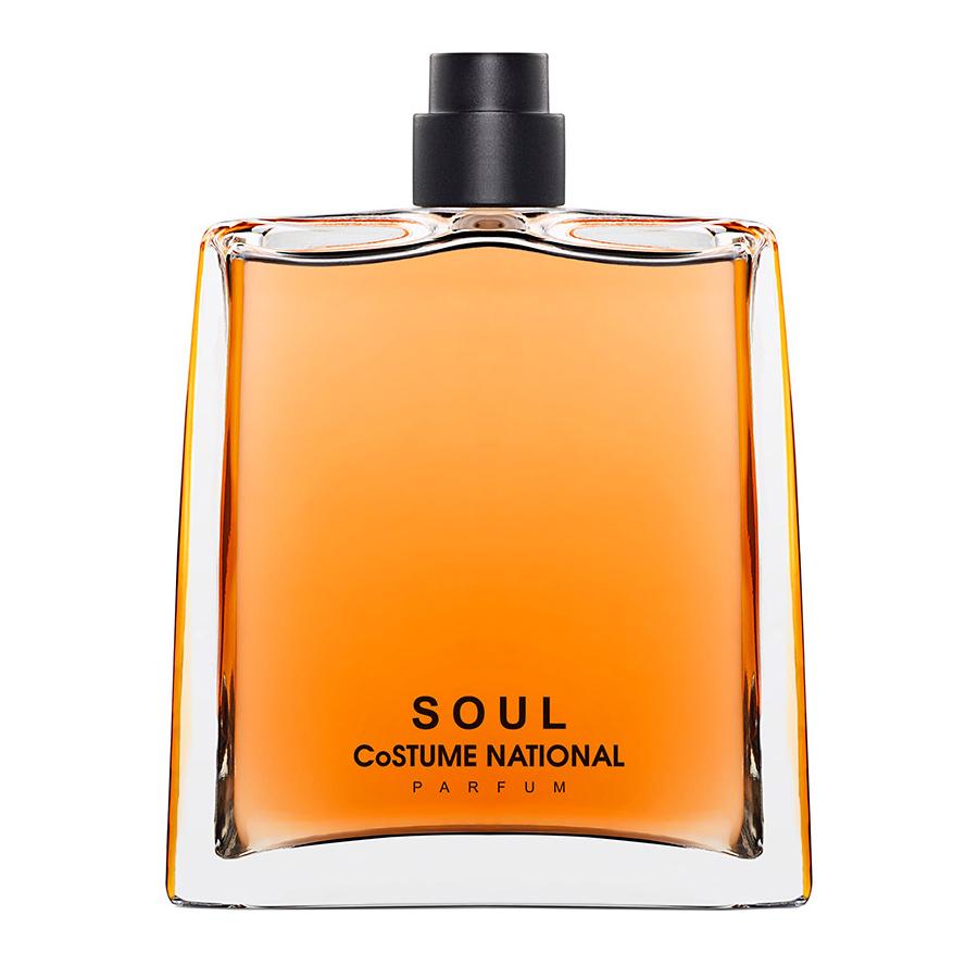 Costume National - Soul - Eau de Parfum