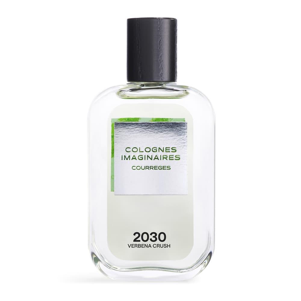 Courrèges -  2030 Verbena crush - Eau de Parfum
